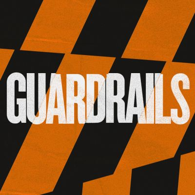 Guardrails Slide